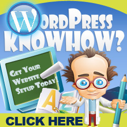 WordPress Know How - make money online